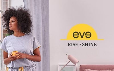 Sana Lifestyle partners with eve sleep to extend Sleep Range