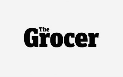 The Grocer – What suppliers and retailers need to know as novel foods deadline looms