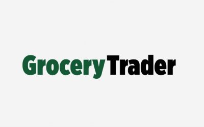 Grocery Trader – Sana Lifestyle –  Generating Wellness